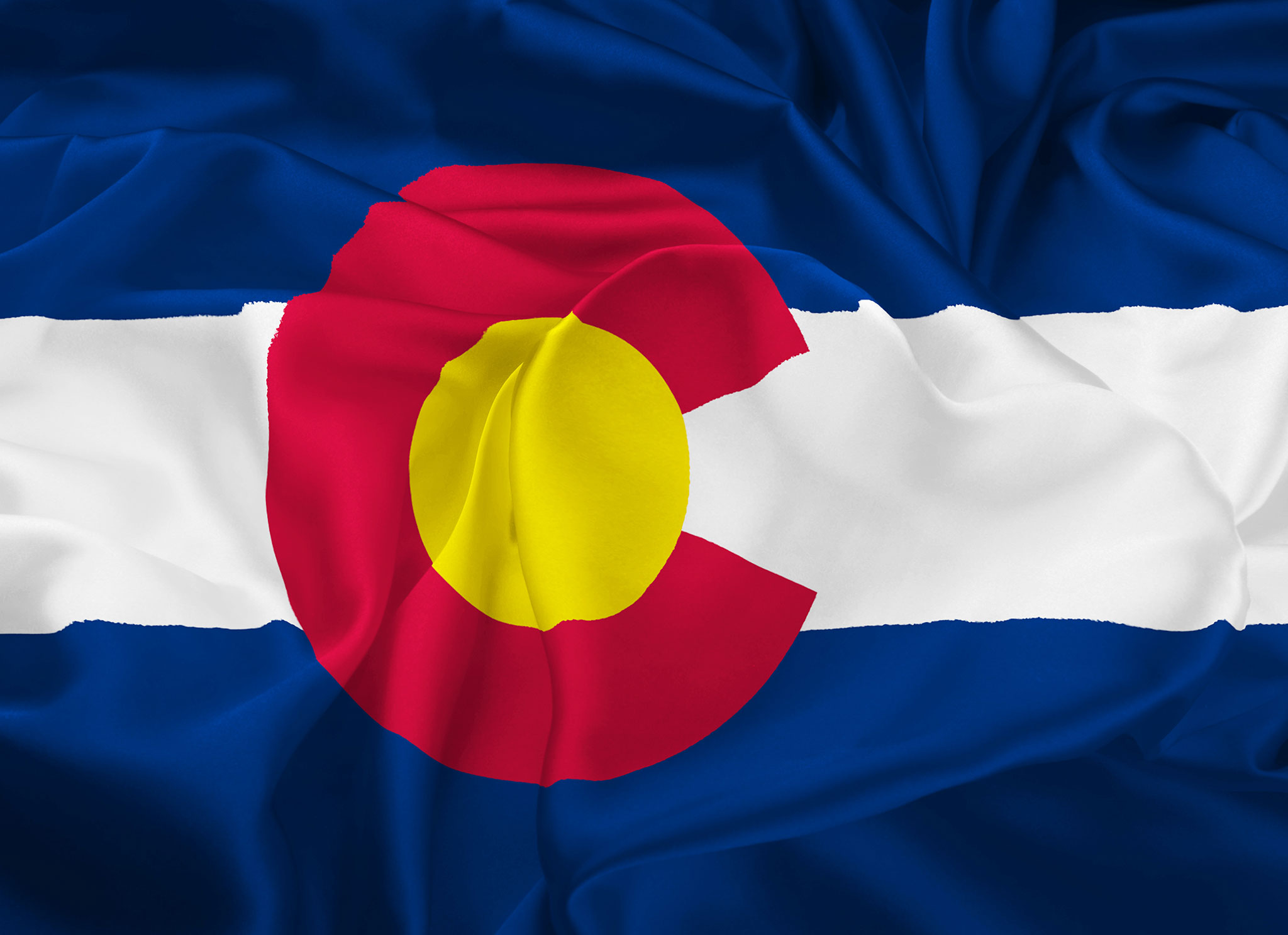 Contact mitigation for the city of Centennial, CO.