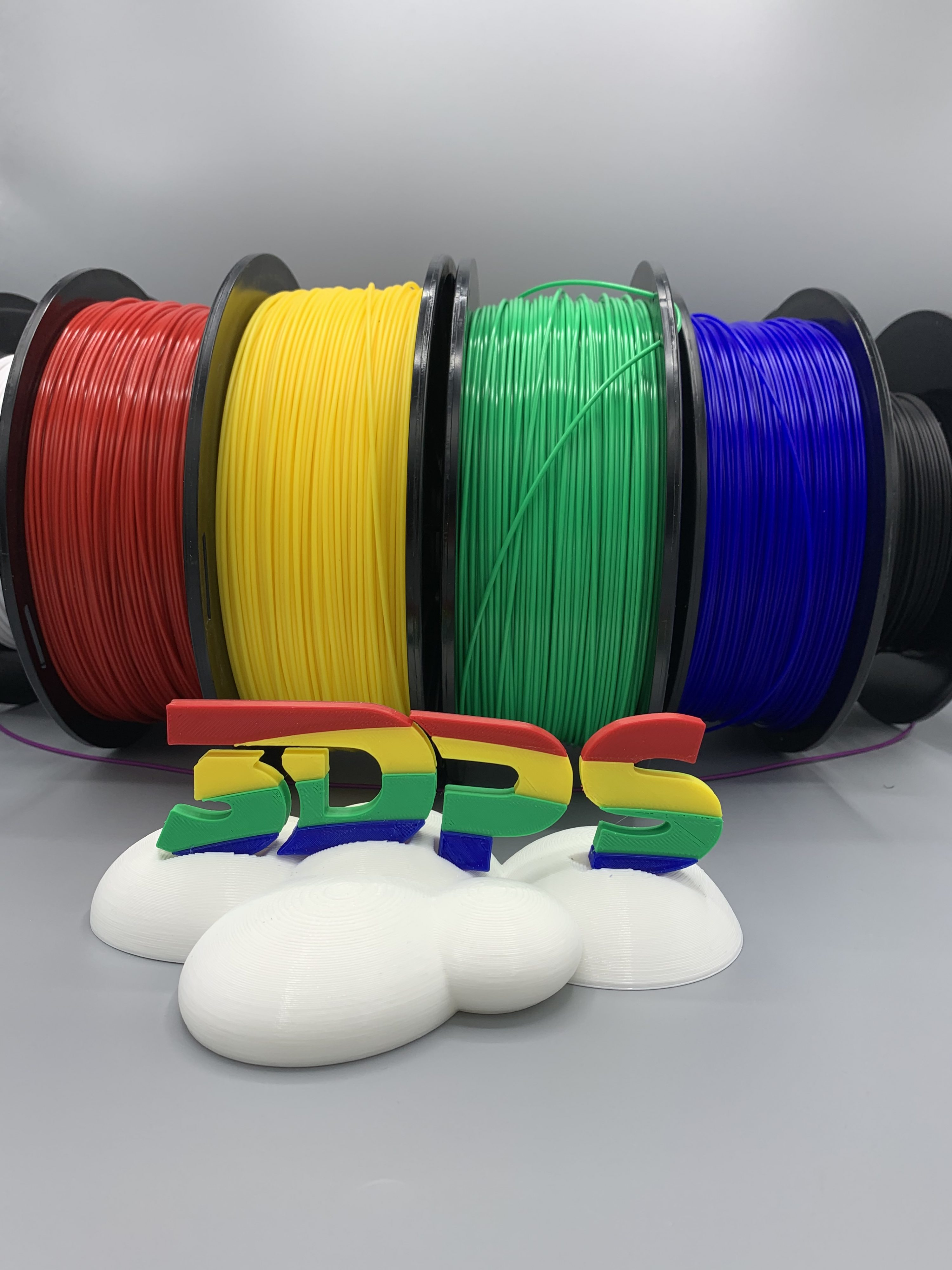 Filament: What Is It?